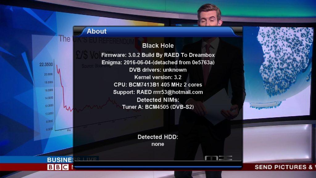 dm500-blackhole-02