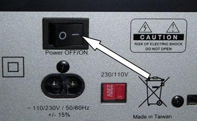 dm7020-flashen-01