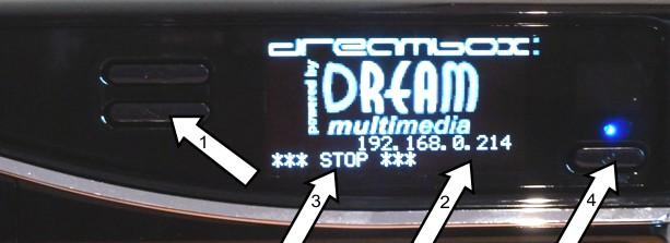 dm7020-flashen-02
