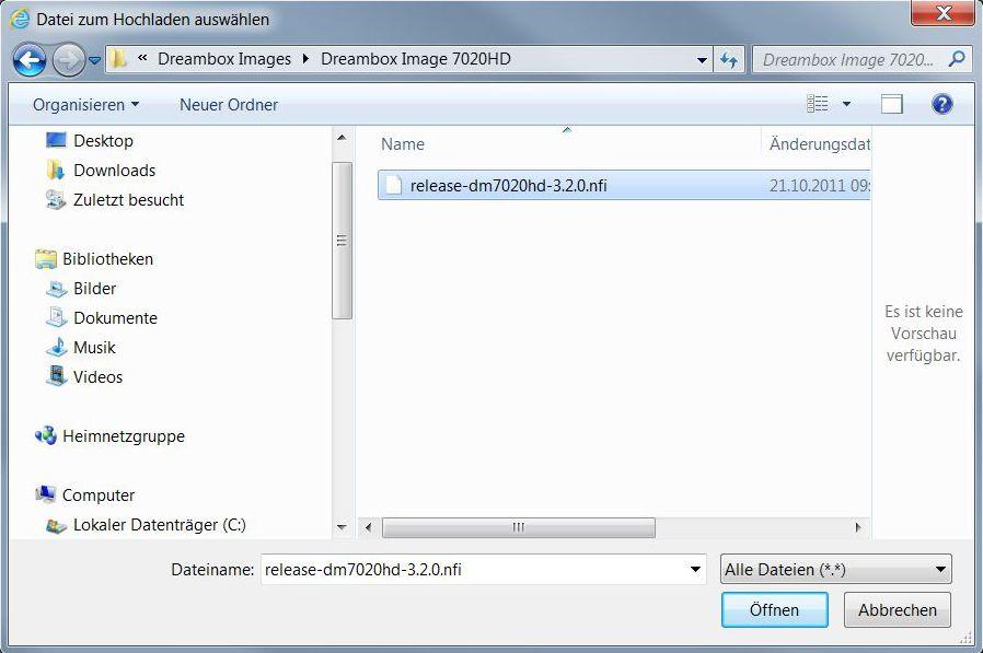 dm7020-flashen-05