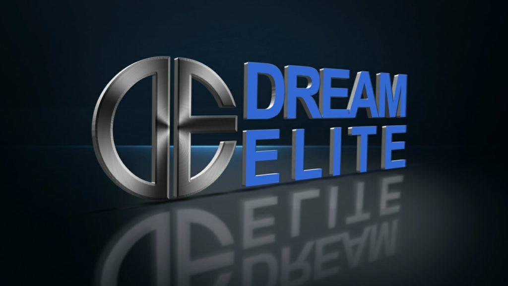 dream-elite-4-1-01