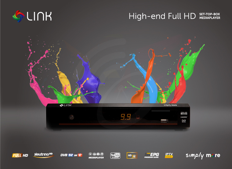 coolstream-link-4k