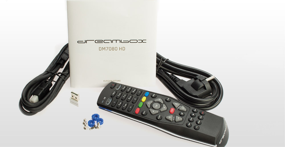 dreambox-dm7080hd-04