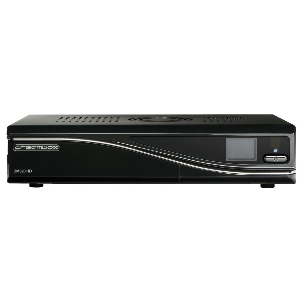 dreambox-dm820-hd-pvr-hdtv-01