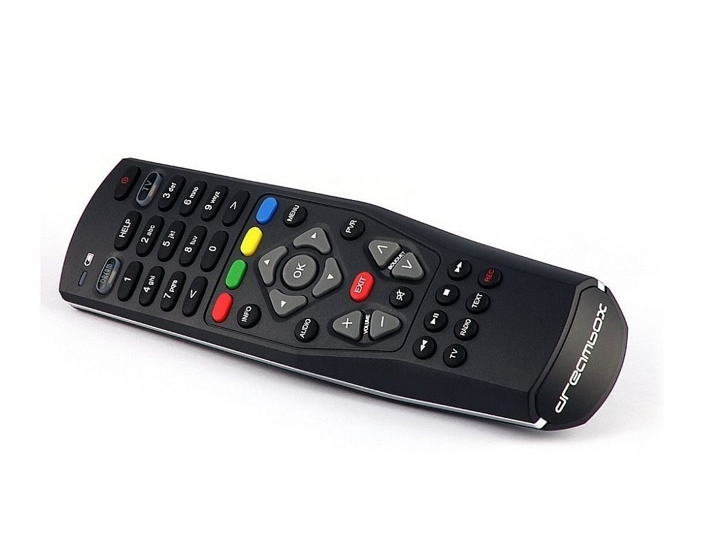 dreambox-dm820-hd-pvr-hdtv-03