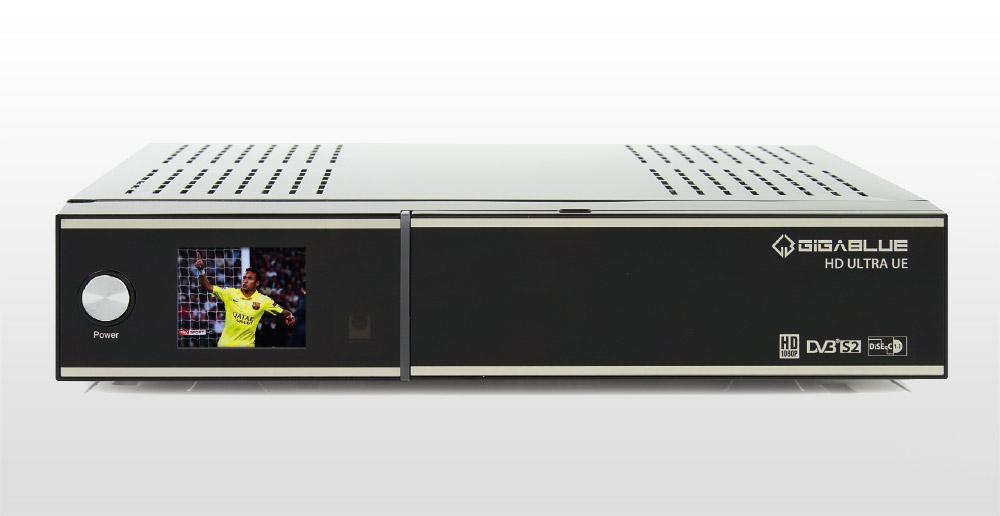 gigablue-ultra-hd-1