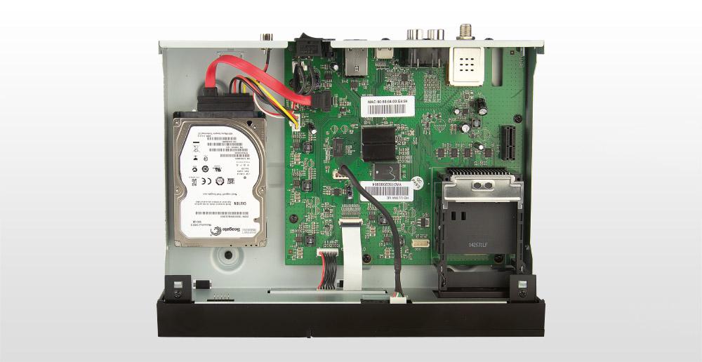 gigablue-ultra-hd-4