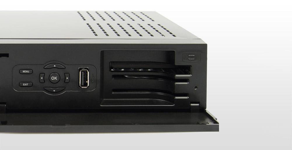 gigablue-ultra-hd-5