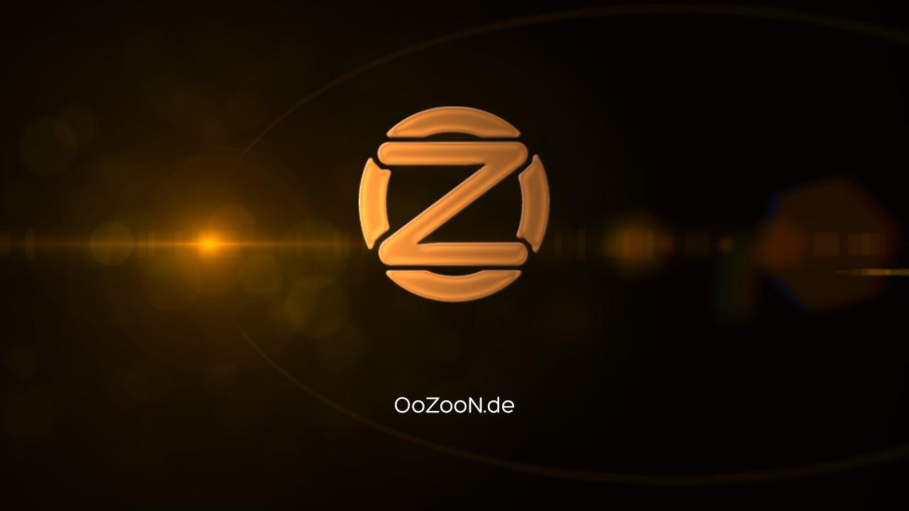 [IMAGE] OOZOON für Dreambox ONE UHD