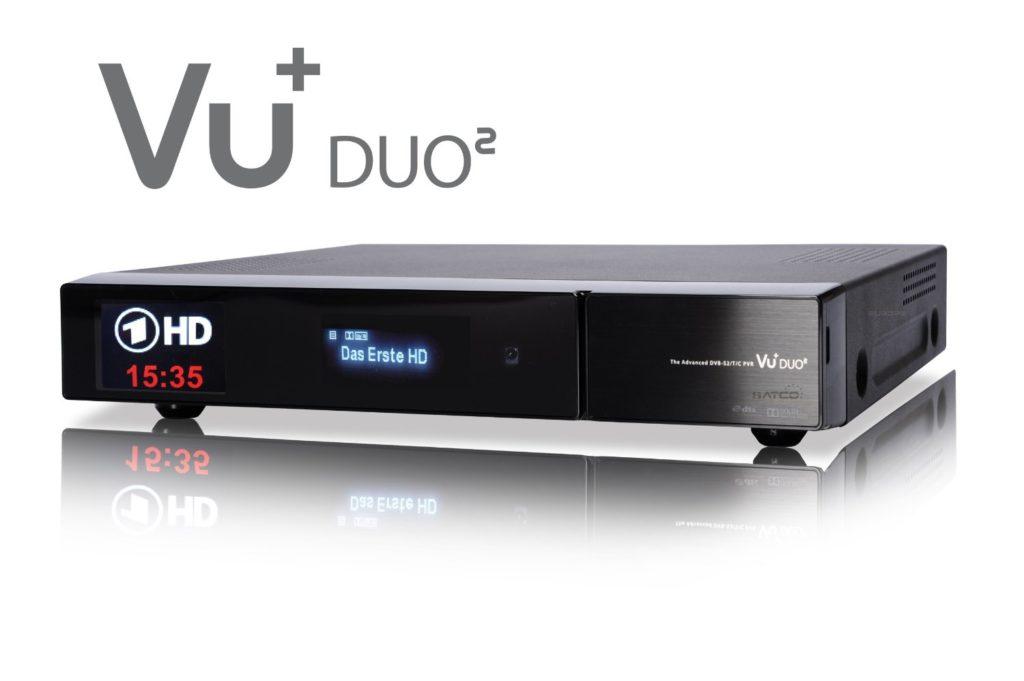 vu-duo-2
