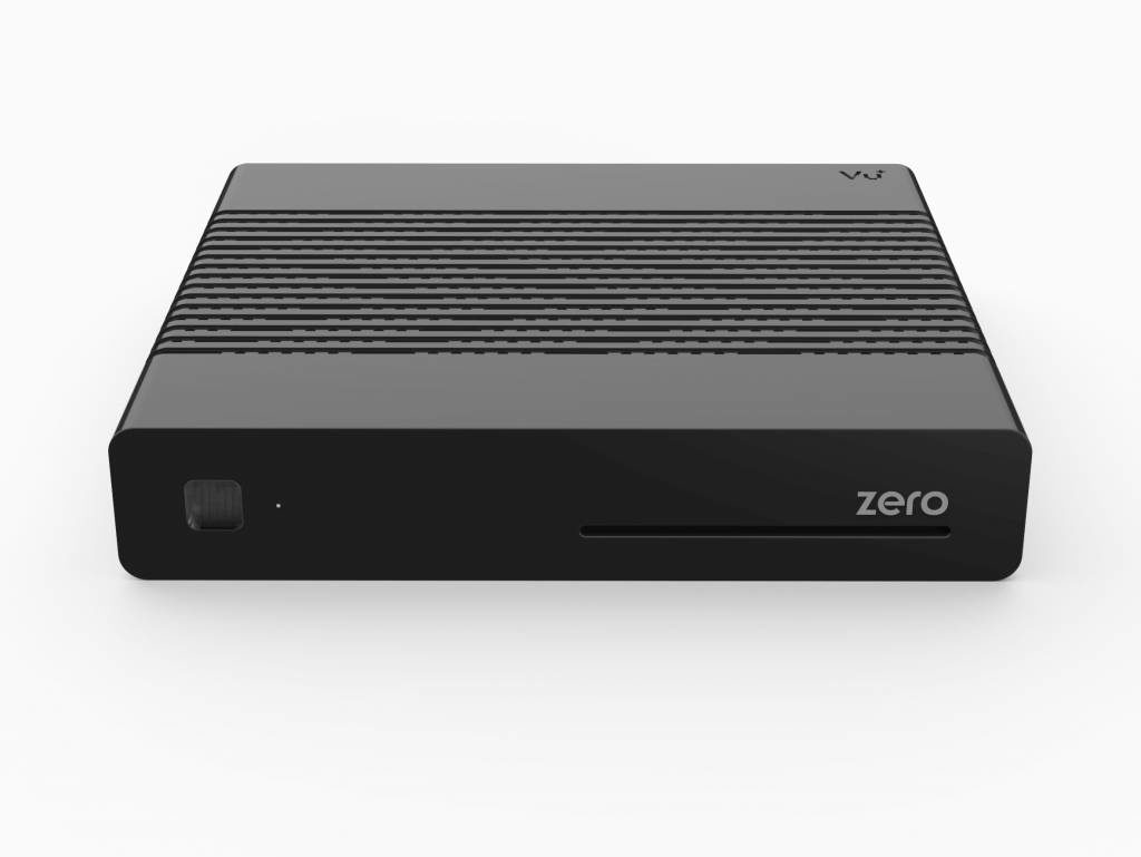 vu-zero-00