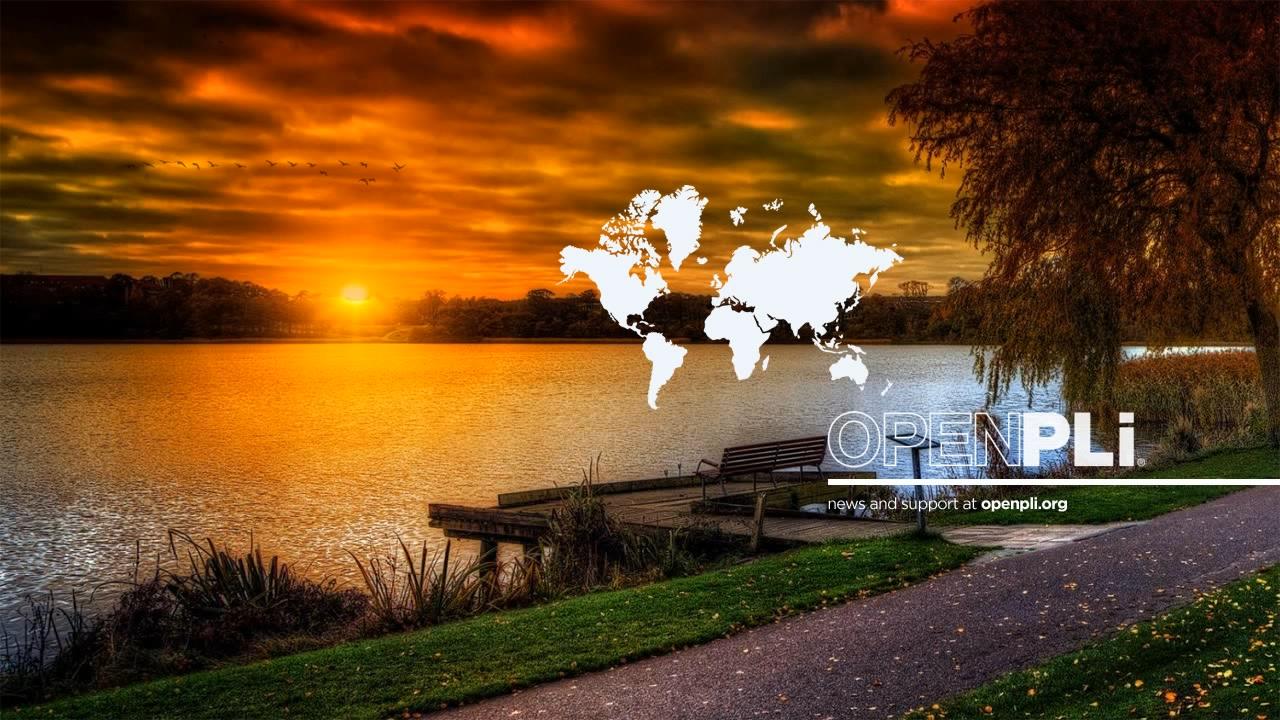 TUTO] Wie Sie die IP-Adresse von Dreambox mit OpenPLI kennen
