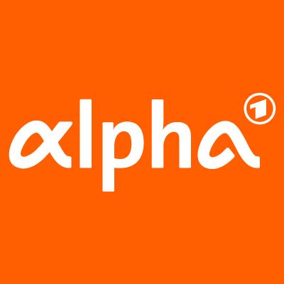 Alpha Ard
