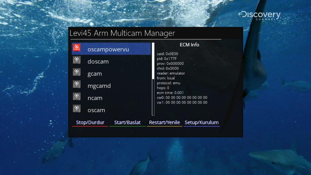 DOWNLOAD [backup] openatv-6 0-dm900-aydinsat-kodi-powervu