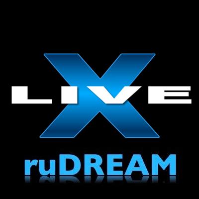 [IMAGE] ruDREAM 7.0 for VU+ SOLO 4K