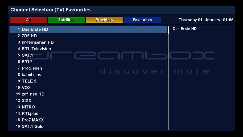 SERIE TV SESSUALI FLIRT ONLINE FOR FREE