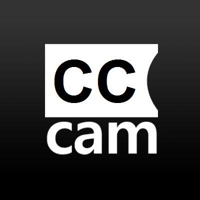 [SOFTCAM] CCCAM 2.3.2 für OOZOON