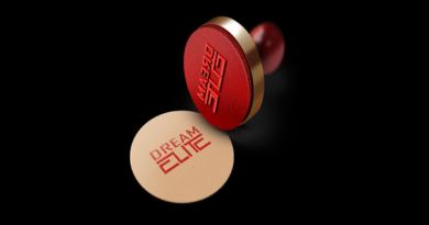 [IMAGE] Dreamelite 7 für Dreambox ONE UHD