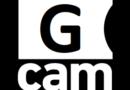 [SOFTCAM] GCAM 1.8