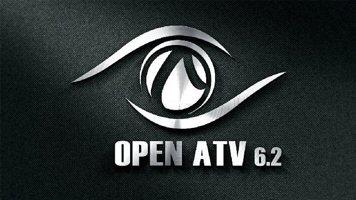 [IMAGE] OpenATV 6.1 für Xtrend ET5x00
