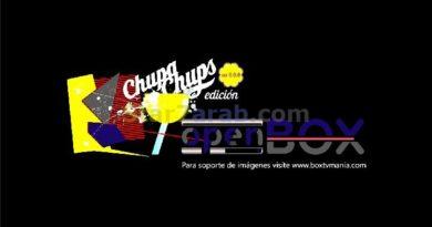 [BACKUP] openbox-enigma2-chupa_chups_0.0.8 für Vu+ ZERO