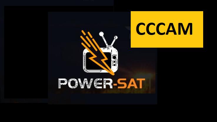 [TUTO] Installieren Sie CCCAM auf Powersat