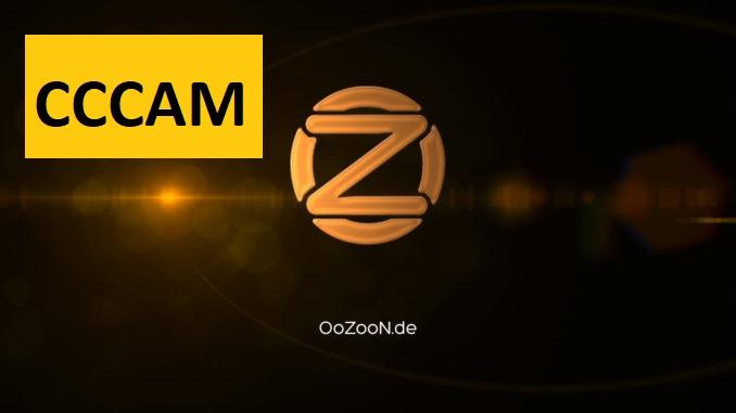 [TUTO] Installieren Sie CCCAM auf OOZOON