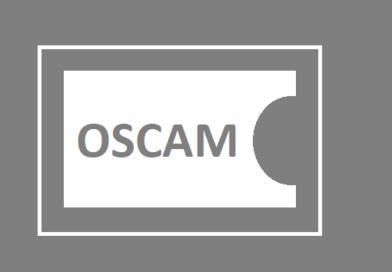 [SOFTCAM] OSCAM 11472