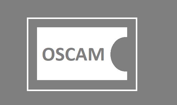 [SOFTCAM] OSCAM 11439