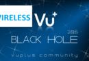 [TUTORIAL] So richten Sie Wireless auf BLACKHOLE ein