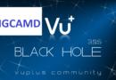 [TUTO] Installieren Sie MGCAMD auf BLACKHOLE (VU+)
