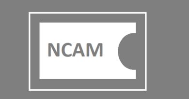 [SOFTCAM] NCAM 10.5
