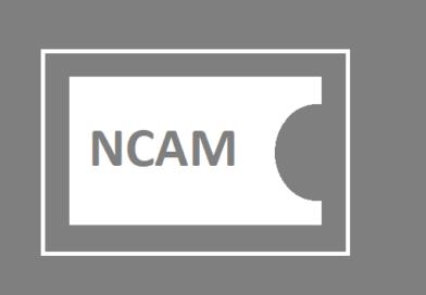 [SOFTCAM] NCAM 8.2