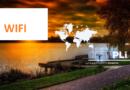 [TUTORIAL] So richten Sie Wireless auf OpenPLi ein