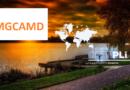 [TUTO] Installieren Sie MGCAMD auf OpenPLi