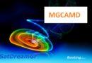 [TUTO] Installieren Sie MGCAMD auf SatDreamGR