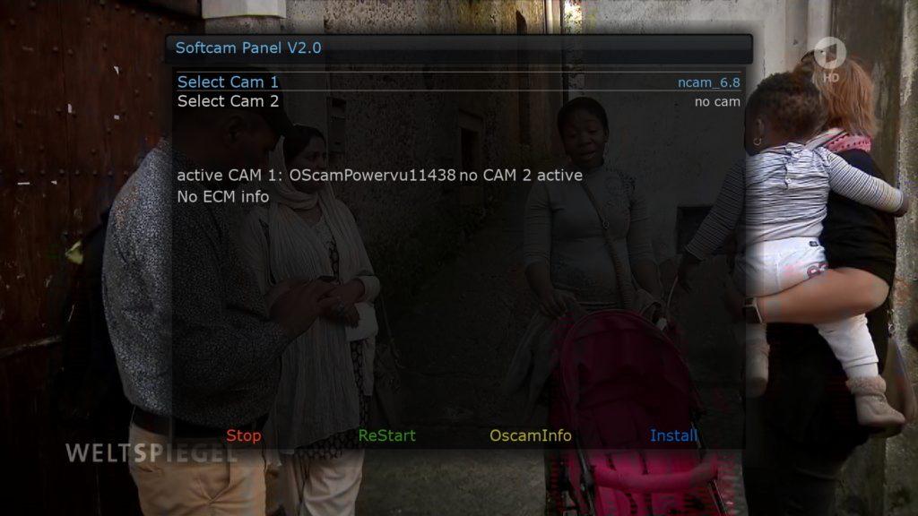 DOWNLOAD [BACKUP] OpenATV 6 2 für DM900 UHD (DREAMBOX4K TEAM)