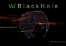 [IMAGE] Black Hole 3.0.8 für Vu+