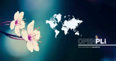 [IMAGE] OpenPLi 7.0 für Vuplus