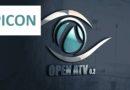 [TUTO] Installieren PICONS auf OpenATV