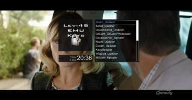 Blackhole-3-0-9B-vuduo4k-MultiStream-FullOscamPw-Kodi-Server-Iptv-Levi45-FullBackup