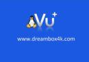 [BACKUP] BLACKHOLE 3.0.9 für Vu+ UNO 4K SE (DM4K)