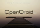 [BACKUP] OpenDROID 6.8 für Vu+ SOLO 4K (DM4K)