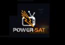 [IMAGE] POWERSAT 1.4c für DM520-525