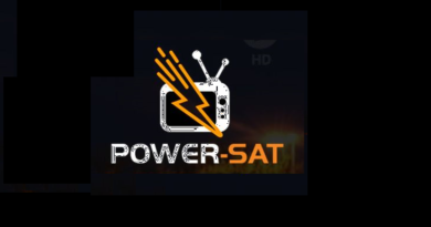 [BACKUP] Power-Sat 1.3a_OE-2.5 fur DM820