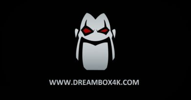 [BACKUP] OpenEight 6.7 für DM900UHD 4K