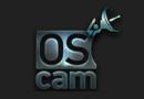 [SOFTCAM] OSCAM 11576