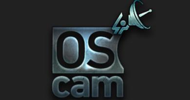 [SOFTCAM] OSCAM 11577