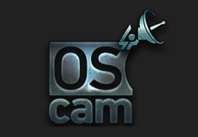 [SOFTCAM] OSCAM 11570