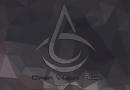 [IMAGE] OpenVision 9.3-R98 für Mutant HD60